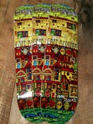 Image of Cafe Apoteka Skateboard