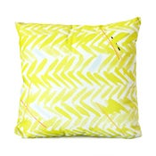 Image of Knit Pillow