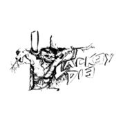 "Image of LACKEY DIE ""s/t"" 7"""