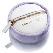 Image of Tokyo Rag &quot;Shiori&quot; Coin/Pill Bag