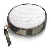 Image of Tokyo Rag &quot;Mizuki&quot; Coin/Pill Bag