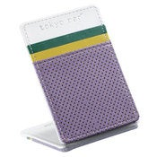 Image of Tokyo Rag &quot;Keiko&quot; Card Holder