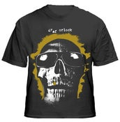 Image of Graf Orlock- &quot;Locs&quot; Shirt