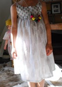 Image of  Fay Dress &quot;Featured in GOOP&quot;