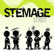 Image of Stemage - Strati