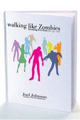 Image of Walking like Zombies