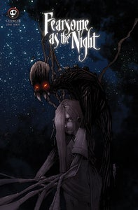 Image of Fearsome as the Night (Download)
