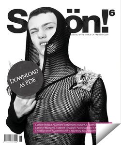 Image of Schön! 6 - eBook download
