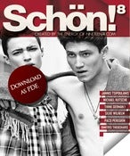 Image of Schön! 8 - eBook download