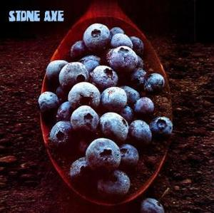 Image of Stone Axe - Stone Axe Deluxe Edition (CD/DVD) - Pre-order