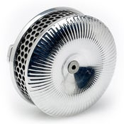 Image of Bench*Mark Slinky Air Cleaner