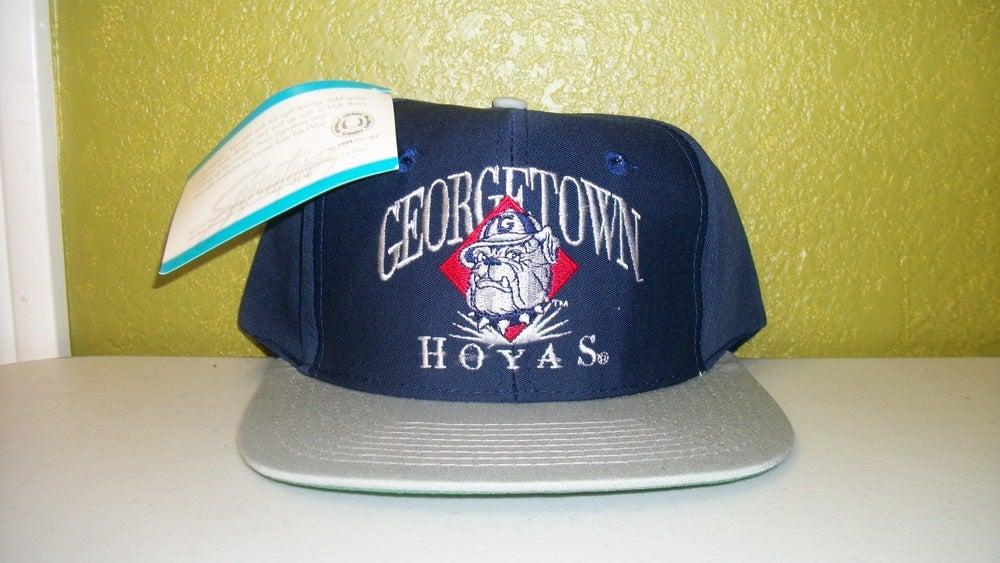 vintage chicago bulls snapback hat. Image of CHICAGO BULLS CLASSIC