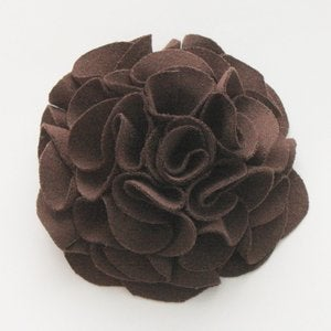 Image of petal pusher - dark chocolate 