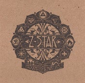 Image of Z-STAR | Masochists &amp; Martyrs (Muthastar Whitelabel)