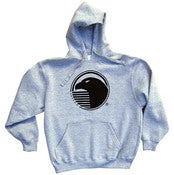 Image of DIMEX VIVE HOODIE