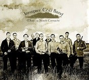 Image of Innisfree Ceili Band - Music of North Connacht