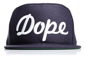 Image of The DOPE Hat II
