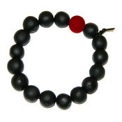 Image of Project 10 Prayer Bead Bracelet (2 Pack)