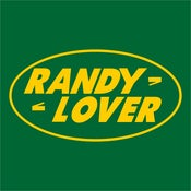 Image of Randy Lover
