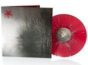 Image of Southern Darkness - Splattered Vinyl LP