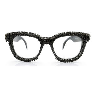 Image of SYLVIA EYEGLASSES
