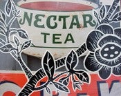 Image of Nectar Tea