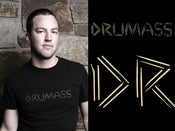 Image of Drumass T-Shirt
