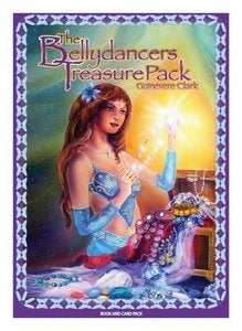 Image of The Belly Dancer's Treasure Pack - 5 sets