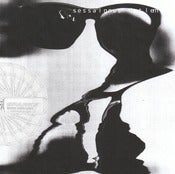 Image of WHR004 - Melted Sunglasses - S/T 7&quot; - (SOLD OUT)