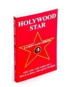 Image of Holywood Star by Eamon Nancarrow (original cover)