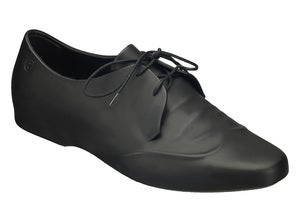 Image of MZero ~ Men's Lace-up Shoes