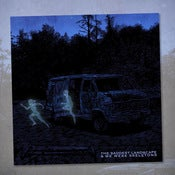 Image of The Saddest Landscape / We Were Skeletons - Split 7 Inch