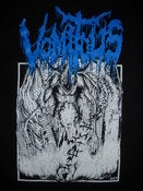 Image of VOMITOUS T SHIRT 1