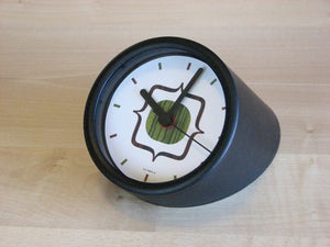 Image of modulicious desk clock