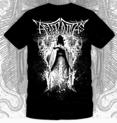 "Image of ""The Watcher"" - T-Shirt"