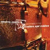 Image of Centro-matic: Flashes & Cables EP / MP3 Download