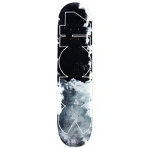 Image of ATOMIC skate deck