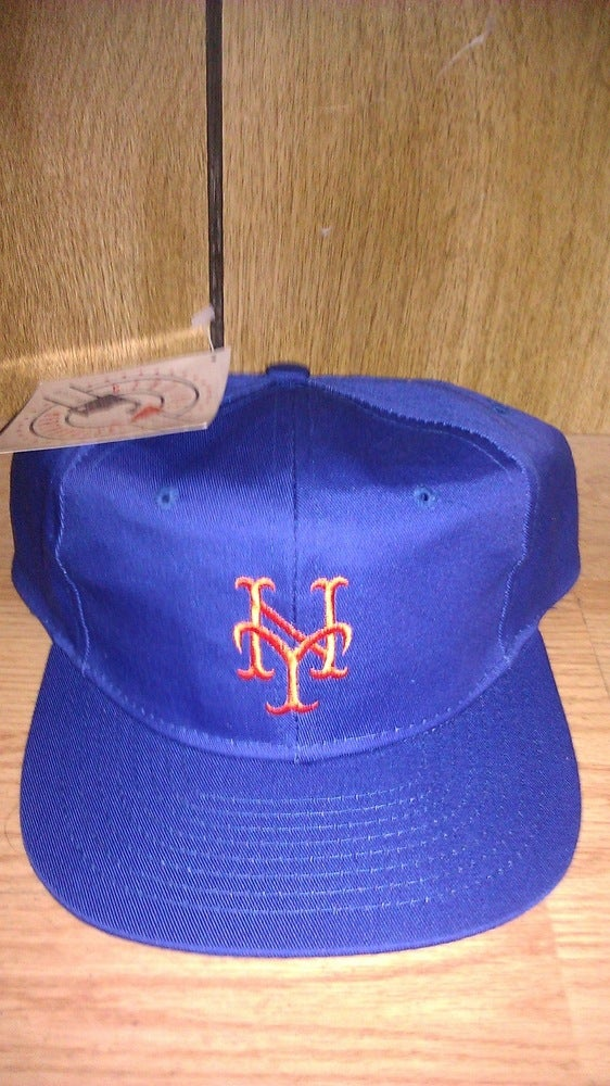 new york knicks snapback adidas. new york knicks snapback cap.
