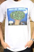 "Image of Millie Mag ""Home Grown Homie"" tee"