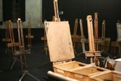 Image of Life Drawing Classes