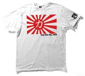 Image of Japan Relief Tee