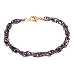 Image of Vintage Love Bracelet