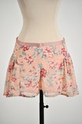 Image of Cherry Blossom Shorts