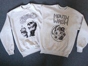 Image of Mouthwash Sweaters
