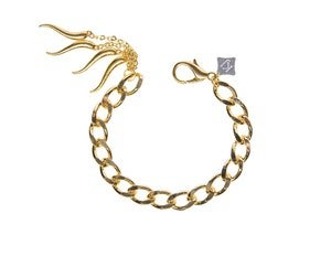 Image of Paige Bracelet 