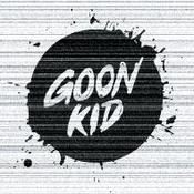 Image of Goon Kid - Christmas Zone EP VINYL (Villa Magica)