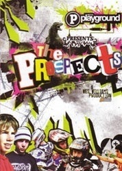 Image of The Prospects (2005)