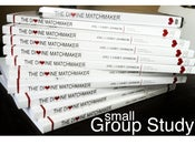Image of Small Group Study (10 Books + 1 DVD) (Save $65)