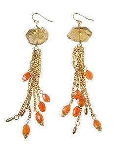 Image of Mia Earrings 