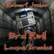 "Image of 3rd Rail ""Loopz and Breakz"""